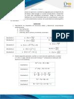 Ejercicios_Tarea 1_A CD_764