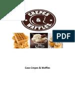 Caso Crepes.pdf