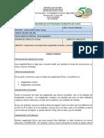 Plan de Flexibilizacion Fisica Noveno Septiembre.pdf