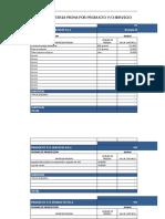 2. Modulo Financiero Proyecto Productivo 2018 (1)