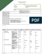 ESP-syllabus.docx