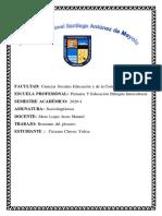 GLOSARIO. Cuizano Yulisa.pdf