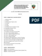 Edital-PMAM-Oficiais