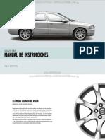 manual-instrucciones-automovil-volvo-s60-instrumentos-mandos-interior-conduccion-ruedas-cuidados-mantenimiento.pdf