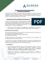 006_orientacao_sobre_subvencoes_publicas_e_doacoes_recebidas