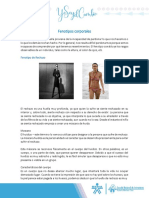 Fenotipos_corporales