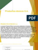 Productos étnicos S.pptx
