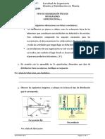 TIPOS DE ORGANIZACIÓN FÍSICA DE INSTALACIONES.docx