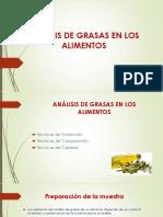 analisis de lipidos (2)(1).pdf