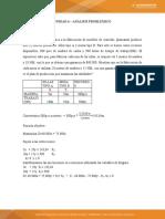 Actividad 8 - Algebra