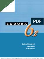 eudora62_manual