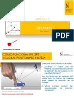 01 DIAP Vectores.pdf