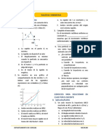 02 TALLER Cinemática(1).pdf