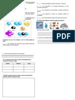 Guia de Elementos quimicos