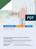 XAdi2007IndicadoresInstrucciones.pdf