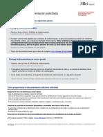 Claro_CL_SolicituddeIndemnizacion.pdf