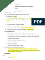 EXPOSIÇAO ITU WILLIAM - INFECTO