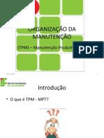 TPM - Introdução.pptx
