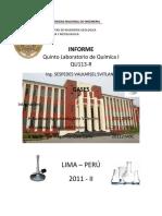 Informe Lab 5 Quimica.docx