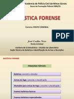 Balistica-Forense-Perito-Criminal.pdf