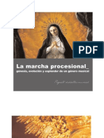 proyecto_marchas