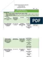 Programacion Jurisdiccion M. Evangelina 2021.docx