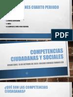 Competencias ciudadanas grado 11.pdf