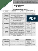 Cronograma ciencias mortuarias.docx