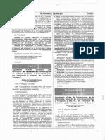 CRITERIOS-MICROBIOLOGICOS-RM-591-2008-MINSA.pdf