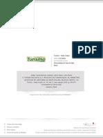 PROCESSO VIABILIDADE.pdf