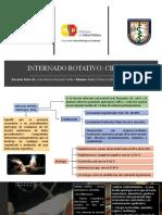 MAPAS CONCEPTUALES DE LA PRIMERA Y SEGUNDA CLASE- RESUMEN.pptx