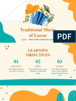 G7 - TRADITIONAL MUSIC OF LUZON.pptx