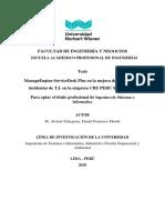 gestion de incidentes 2018.pdf