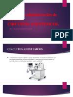 Circuitos anestésicos Liliana.pptx