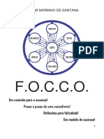 F.O.C.C.O.pdf