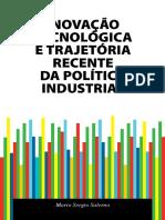 SALERNO Mario - Política Industrial.pdf