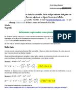 Matemática  5toA_TP8