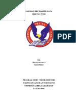 LAPORAN ERP MASTER DATA modul 4 (imam)