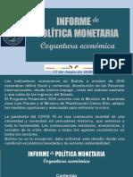 IPM_2020_0.pdf
