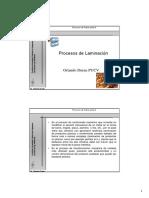 LaminacionDuran1.pdf