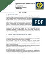 Practica n° 6 Galvez Vargas Mavel.pdf