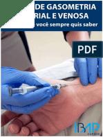 download-174264-Apostila Gasometria Arterial Venosa IBAP-11320752