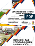 IRA E INTENSO DOLOR.pdf