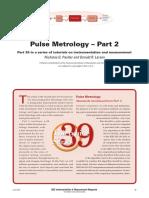 Pulse Metrology Part 2.pdf