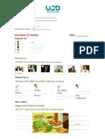 Deutsch II Pruefung.pdf