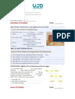 Deutsch IV Pruefung.pdf