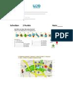 Pruefung Deutsch 3.pdf