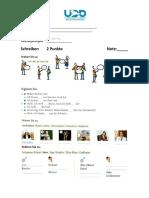 Pruefung Deutsch 1.pdf
