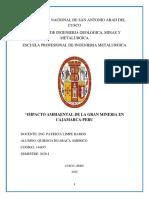 MATRIZ AMBIENTAL.pdf
