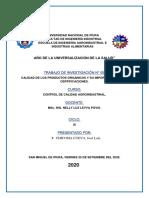 TRABAJO N° 05 DE INVESTIGACIÓN..pdf